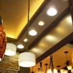 Know your reasons to invest in ceiling lights and chandeliers