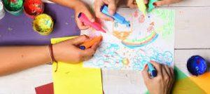 Best Art Supplies for Kids – Facts
