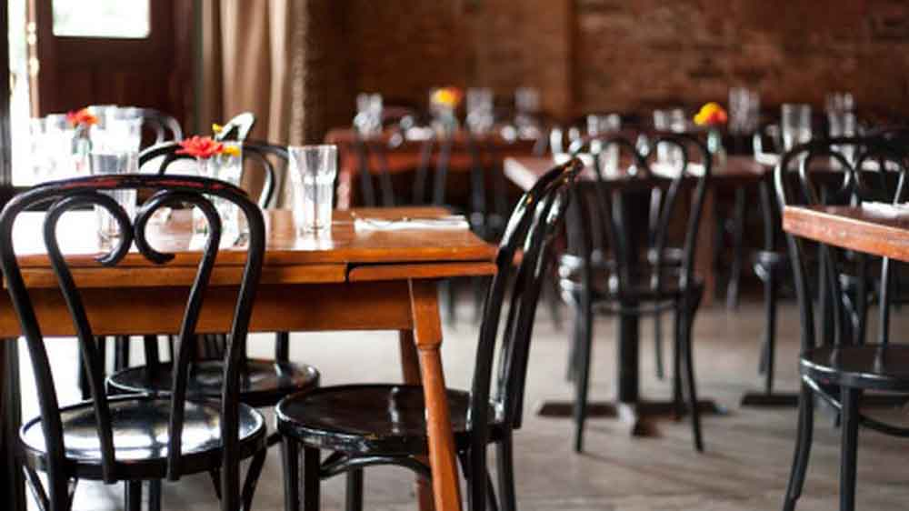 Considerations to be Taken When Setting Up a Restaurant