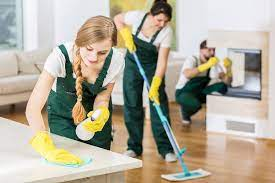 How to Hire Maids