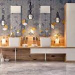 How to find a suitable ceramic tile supplier