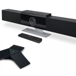 Reasons to Use Polyg7500 for Video Conferencing