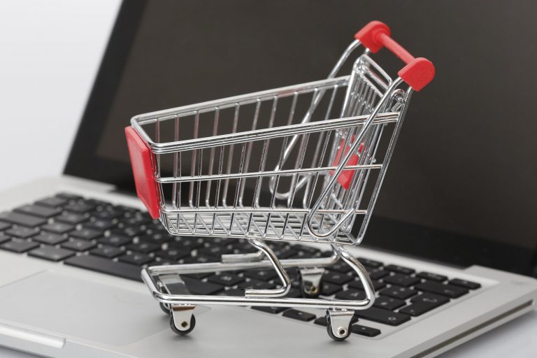 Shopping Guide to Help You Save Money