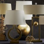 Tips to buy table lamp – What you should know before you start your purchase